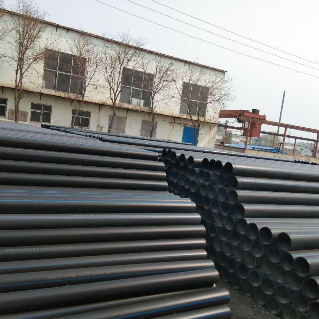 天馬   現貨發售 水泥電纜保護管接頭   歡迎來購