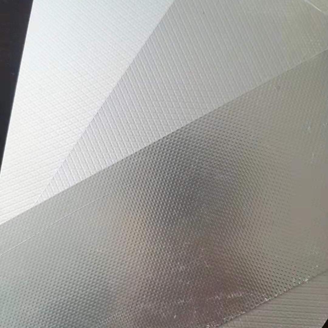 湖南納米隔熱防腐板 納米彩鋼卷  正順發納米防腐彩鋁卷