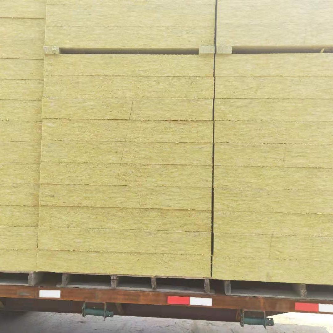 玻璃棉卷氈批發  巖棉復合板A級防火   吸音隔熱玻璃棉  硅酸鋁針刺毯批發  星奧供應