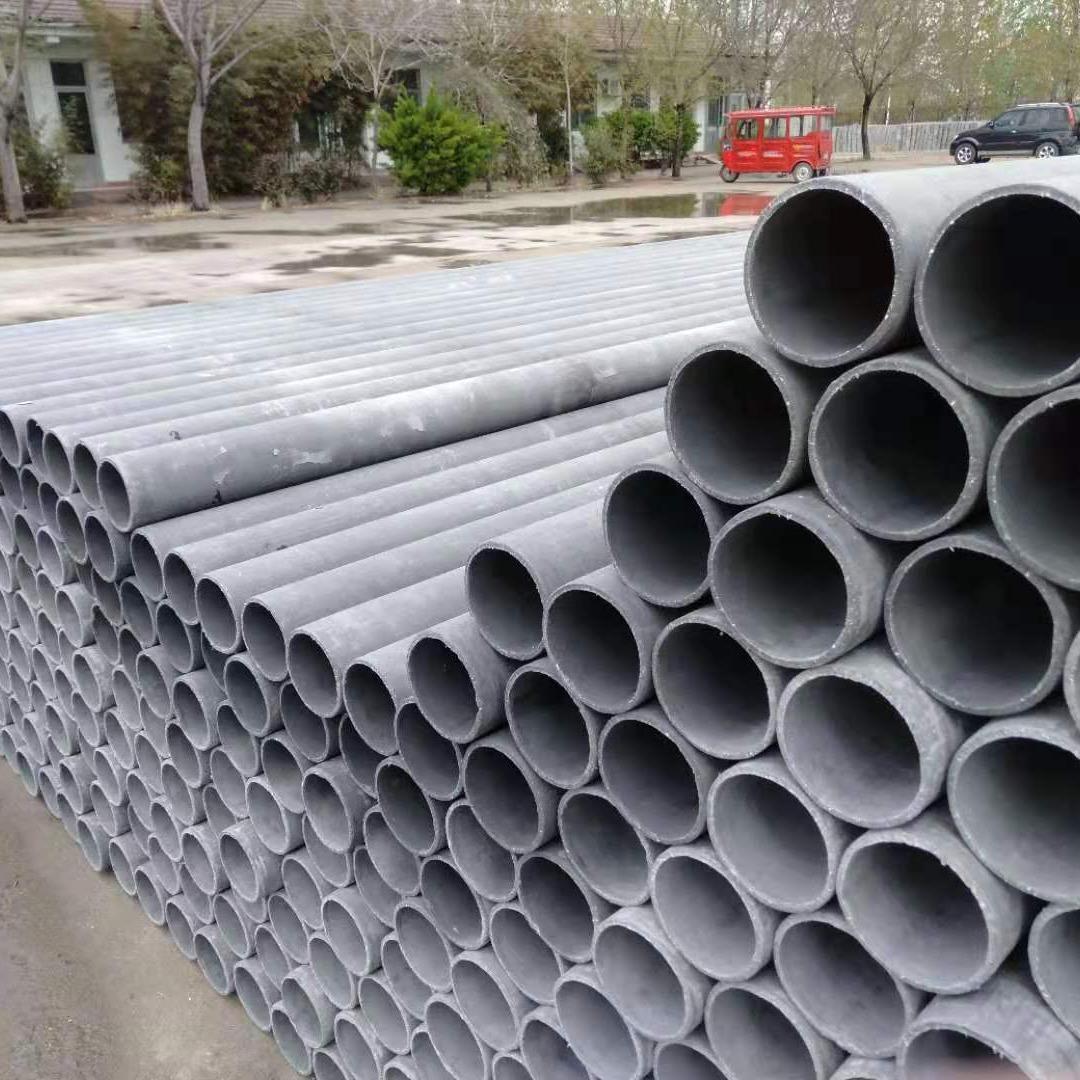 天馬   廠家直銷海泡石纖維水泥電纜管  質優價廉  歡迎來購