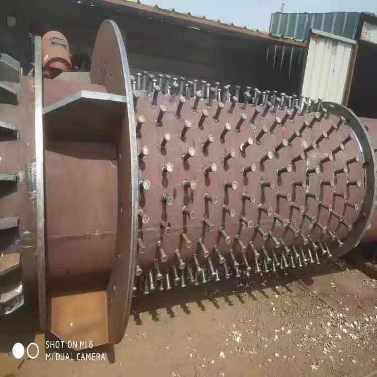 直縫鋼管 鋼支撐 鋼圍檁 加工焊接鋼管樁 東岳供應 質優價廉