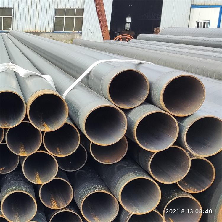 外3pe防腐鋼管 國標防腐鋼管 3pe防腐無縫鋼管廠家批發 買著放心